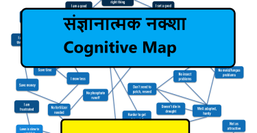 benefits ofcognitivemapping, cognitive mappsychology definition examples, characteristics ofcognitivemaps, cognitive mapppt, cognitivemapping jameson, how to draw acognitive map, errors incognitivemapping, cognitive mapstudies, ज्ञानात्मक नक्शा, मानसिक नक्शा, मानसिक मॉडल, Cognitive Map,